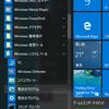 Windows10 DVDが反応しない(自動再生しない) 対処法