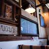 タイ料理を食べにアジアン食堂「シロクマ」へ行ってきた!