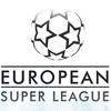 欧州スーパーリーグ構想~サッカーの魅力低下~【サッカー】