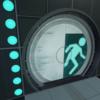 【無料VRゲーム】Portal(ポータル)好きのアナタにおすすめの面白いVRパズルゲーム~『Portal Stories VR』