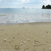 【ひきこもりと地方】沖縄のひきこもり当事者さとさんの内的現実  ~苦しみから搾り出された詩~