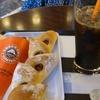 サンマルクカフェの500円ランチ食べて来ました!^^