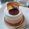 【食べログ】テイクアウトできる絶品ケーキ!関西の高評価パティスリー3選ご紹介します。