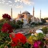 世界の絶景 死ぬまでに行きたい国トルコ 周遊おすすめ理由