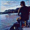 熊本バス釣り情報
