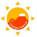 岡山のコーティング専門店 オレンジアベニューブログ