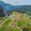 【395】対馬の大池(静岡県伊東)