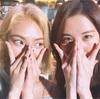 【少女時代が新ユニット発表】Girls'Generation-Oh!GGの新曲が良すぎる件