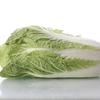 漢方と薬膳 白菜の効能とは