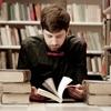 凡人でもできる。年間300冊を超える読書術。