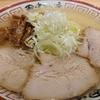 九段下の田中そばで安定の美味さを誇るラーメンを食べてきたよ。