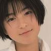 松坂世代の中年サラリーマン男が聴くとやる気が湧いてくる、女性ヴォーカリスト邦楽18曲。
