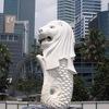 シンガポール観光編(2011年シンガポール #2)
