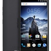 Ulefone メモリ2GB搭載の5.0型Androidスマホ「U008 Pro」を発表 スペックまとめ