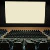 どこをいきつけにする?札幌の映画館の割引サービス・ポイントカード徹底比較!