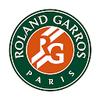 全仏オープンテニス大会!現地で観戦するなら知っておくと便利な7つのこと
