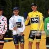 【2017年自転車ロードレース】最高にカッコいいチームジャージはどこだ!?