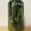 アメリカ INDEED LET IT RIDE IPA