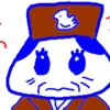鳩子の京都案内【裏千家の聖地 今日庵からこんにちわ】