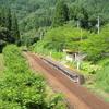 のら松の旅日記のご案内