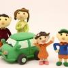 財務三表と製造原価報告書は、家族のようなものだった?