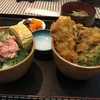 長野県上田市 サニー食堂 ランチから豪勢!ボリューム満点で味も満点!