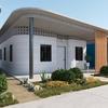 3Dプリンターで家が建てられるとなるとどんな変化が起こるか