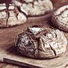 焼きたてパンと世界
