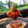 2021年3月 京都宝ヶ池プリンスのいと桜の春ランチ&クラブラウンジを紹介します。