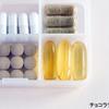 湿疹やアトピー性皮膚炎はビタミンD摂取で軽減? エジプト・研究