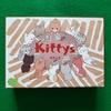 Kittys(キティズ)