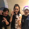 【独占インタビュー】台湾映画『怪怪怪怪物!』出演女優 高百合さんに聞く