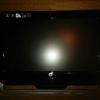 omni120-1150jpでUbuntu16.04 LTSを約4週間使ってみて