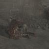 『ダークソウルⅢ』DLC「アリアンデル絵画世界」「輪の都」クリア&オンライン所感