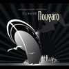 Paris Jazz Big BandとClaude Nougaro