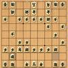第45期棋王戦予選 藤井七段VS村田六段