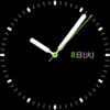 Apple Watch2を買ってみた!一緒に暮らした一週間を本音でレビュー