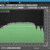 GP-10をホワイトノイズで再確認 そのさん あんど BIAS FX 2 2.2.0.5000 Beta