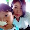 地元石川県で頑張る、起業女子を応援するため広告の仕事をしています。
