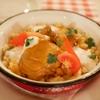 ブダペスト一人旅でハンガリー料理に初挑戦!観光地からも近いおすすめレストラン紹介