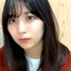 小島愛子まとめ 2021年3月17日(水) 【夜配信】(STU48 2期研究生)