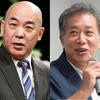 鳩山由紀夫総理、内田樹氏らに「教育行政で提言を」。内田さん、あっさり篭絡され(笑)「もう一度表舞台に出てきて!」