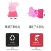 上海のゴミ事情(7/1からゴミの分別条例スタート)