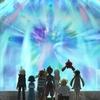 第52話「日輪の祭壇!ソルガレオ降臨!!」