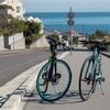 【キャンカーに自転車積んで】淡路島をポタリング