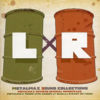 メタルマックス2:リローテッドのゲームとサウンドトラックの中で  どの作品が最もレアなのか?
