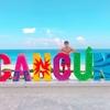 夏休みにメキシコに行ってきたお話。