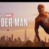 【スパイダーマン】DLC1「黒猫の獲物」スクリューボール(EMPチャレンジ)のアルティメット攻略(動画あり)