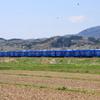 しなの鉄道SR1系6連北しなの線試運転