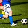 全国高校サッカー選手権がいよいよ準決勝!注目の選手と見どころは?(2020/1/11結果追記有)